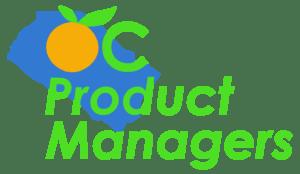 OCPM Logo 300pix Short