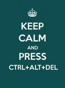 Keep-Calm-and-Press300