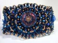 Bead Embroidery Basics (Miss Versatility)