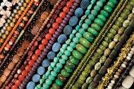 beads_galore