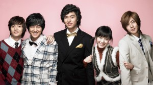 BoysOverFlowers_00
