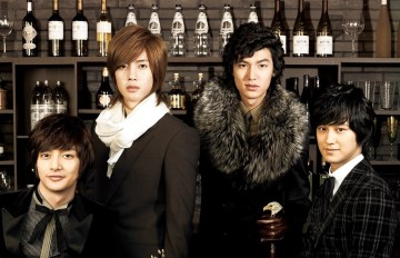 Boys_Over_Flowers_25
