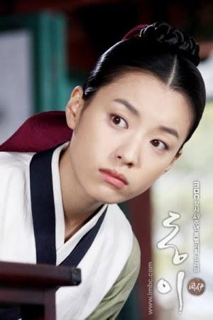 DongYi_06