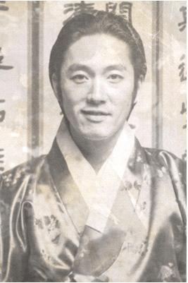 LeeGeon_05