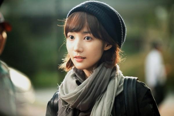 ParkMinYoung_05