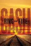 Ring_of_Fireweb