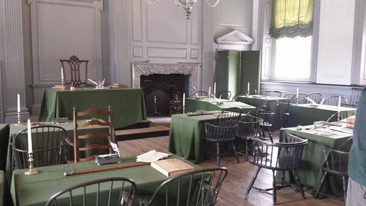 IndependenceHall-01121