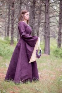 LARP_Dress-10