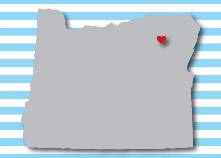 Oregon_5x7