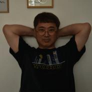 nakamoto