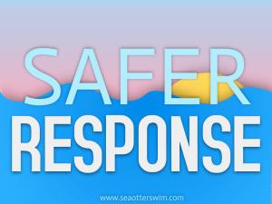SaferResponse