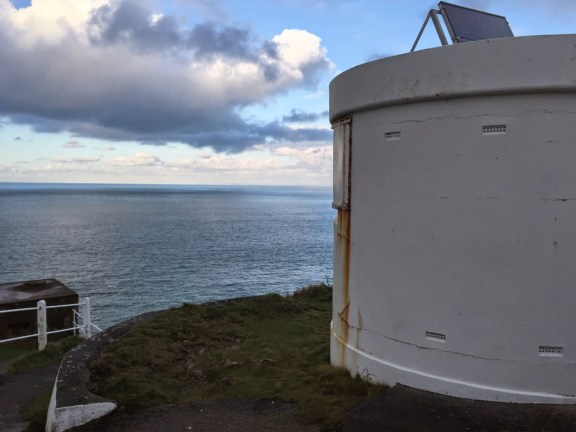 Sorel Lighthouse