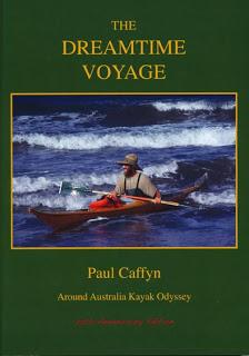 Sea Kayaking Books