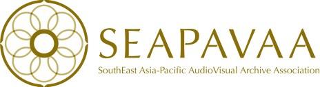 seapavaa logo