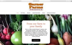 Garner Farms