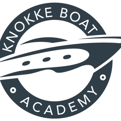 Knokke Boat Academy