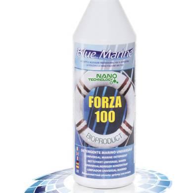 Forza 100