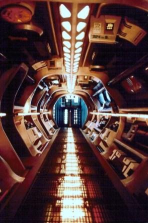 SQ.27.corridor.1