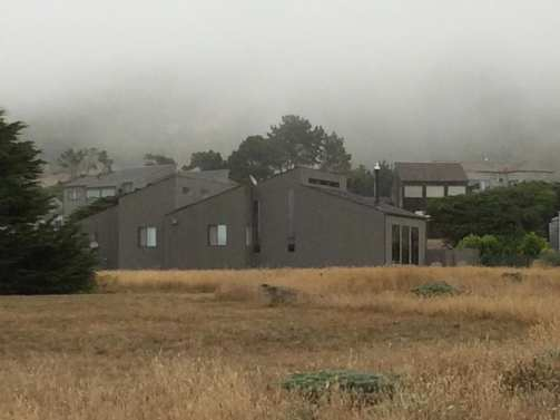 Sea Ranch Oceanfront, Abalone Bay, Sea Ranch packing list