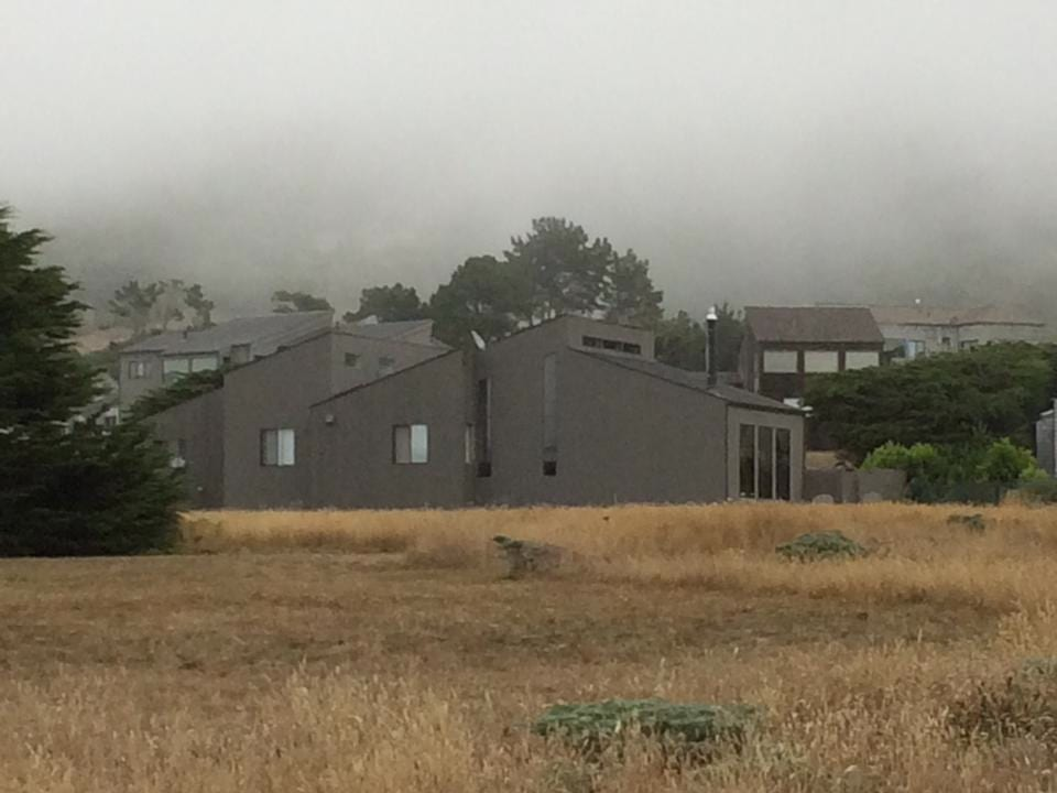 Sea Ranch Weather,Sea Ranch Oceanfront, Abalone Bay, Sea Ranch packing list