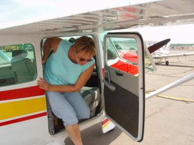 Private pilot fly-Ins to The Sea Ranch private airstrip, Private pilot fly-Ins,The Sea Ranch private airstrip,Fly-ins ,The Sea Ranch, The Sea Ranch Association,private airstrip,private pilots, airports near sea ranch ca