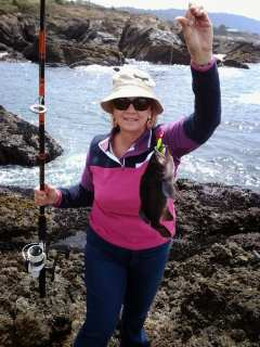 Cooks Holiday, sea ranch rentals, abalone bay