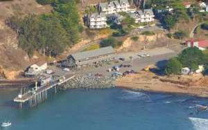 Point Arena Pier, Point Arena Cove, diving and fishing, dive, fishing, abalone, diving, fishing, Abalone Bay, Sea Ranch, Vacation Rental diving near Sea Ranch, fishing near sea ranch ca