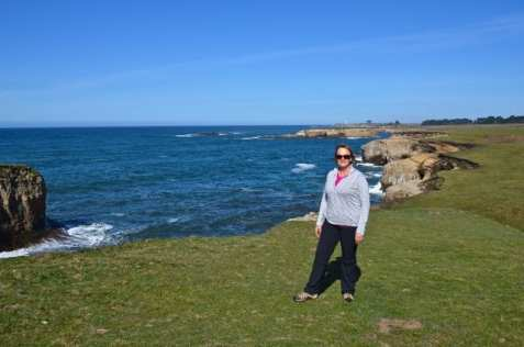Baby Boomers travel trends,,Blog, Sea Ranch ,Abalone Bay,Vacation Rental