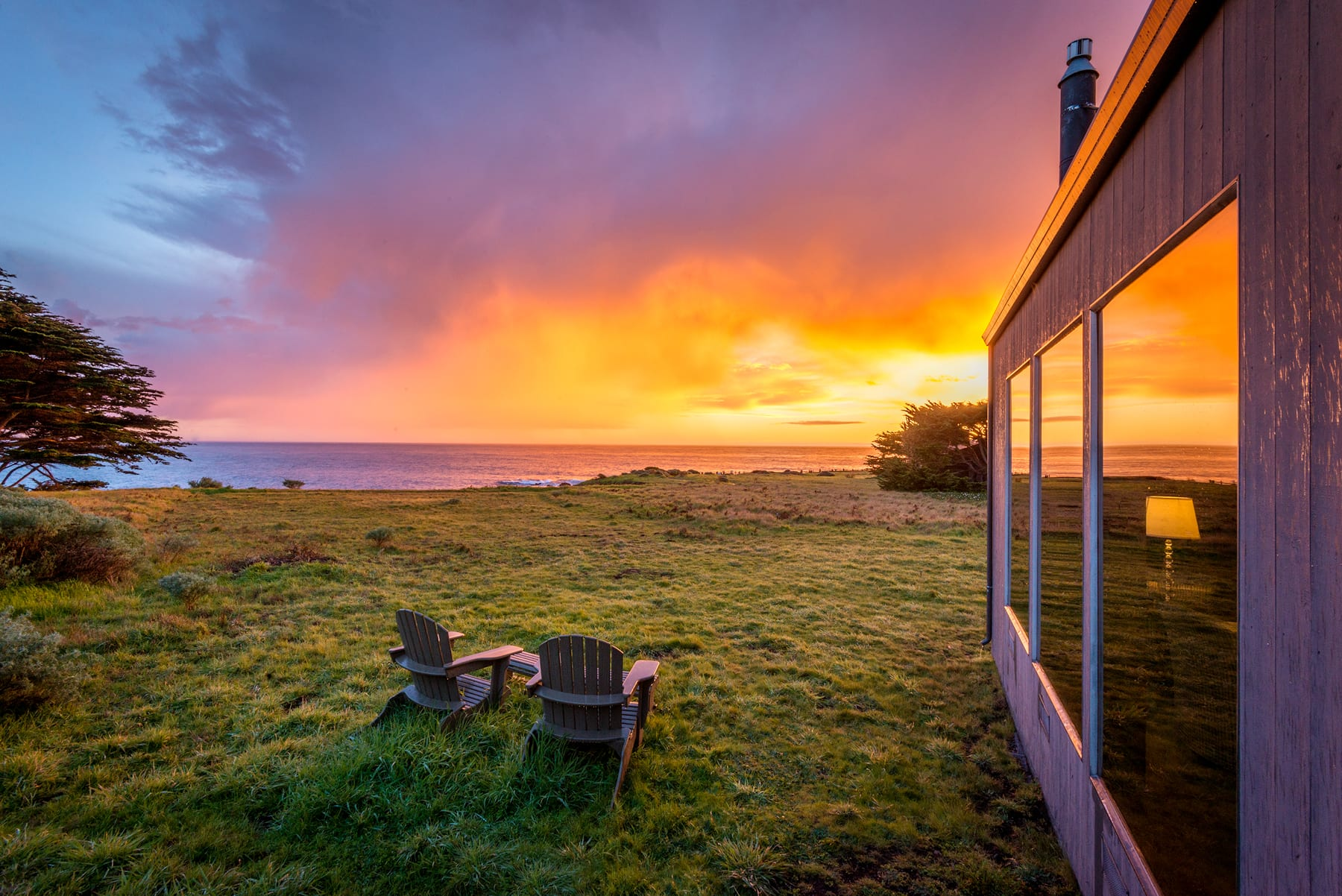 Image result for sea ranch
