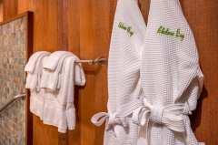 Sea Ranch, Packing List , Abalone Bay , Vacation Rental