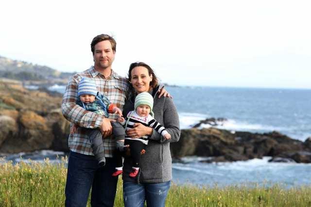 Sea Ranch homecoming, Sea Ranch Abalone Bay, Family, kid friendly, Abalone Bay, Sea Ranch , Vacation Rentals