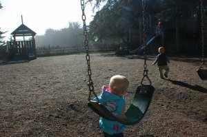 Sea Ranch Activities, grand babies, children , One Eyed Jacks, Sea Ranch