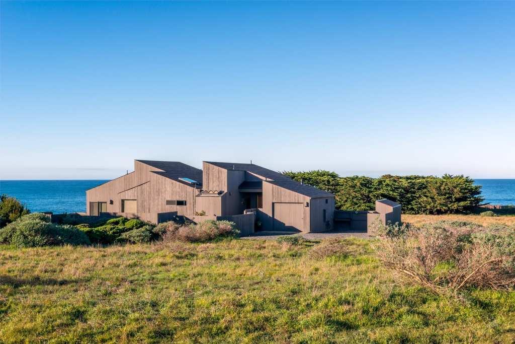 Bleisure trip , Sea Ranch , Abalone Bay, Vacation Rentals
