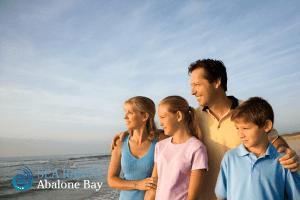 abalone, Randy Fry Memorial Dive Tournament, family event, abalone tournament