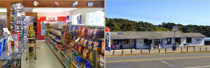 rest areas, road trip, Sea Ranch, Highway 1, Abalone Bay, Vacation Rental, Sea Ranch Vacation Rentals, Shoreline Highway, Pacific Coast Highway