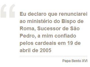 BentoXVI-renuncia-pp