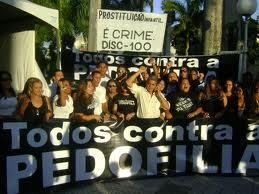 Pedofilia-Movimentos-Pro-e-Contra