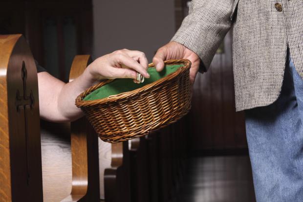 Servindo a Deus com os dízimos e as ofertas | Seara News