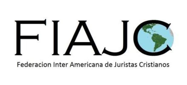 FIAJC reunirá juristas de toda a América Latina em Montevideo e Buenos Aires