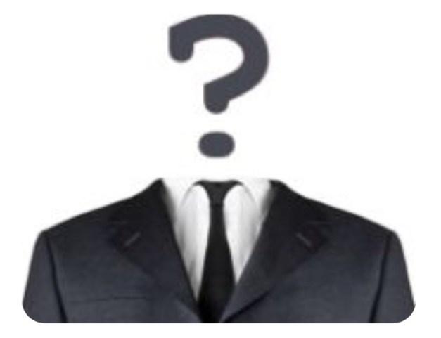 Obreiros: Consagra ou não consagra