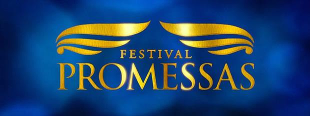 Festival Promessas 2013