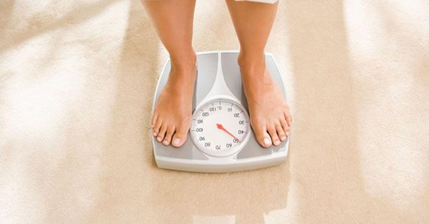 Saúde, Obesidade, Emagrecimento