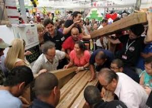 Forbes critica Black Friday no Brasil