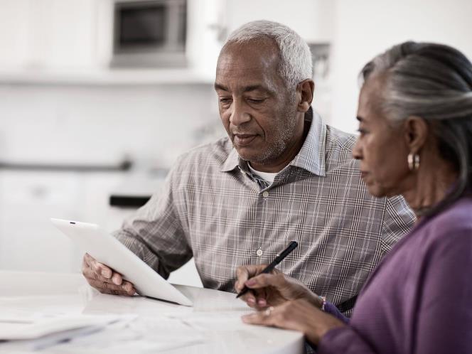 Imposto de Renda: Passo a passo para declarar o IR 2014