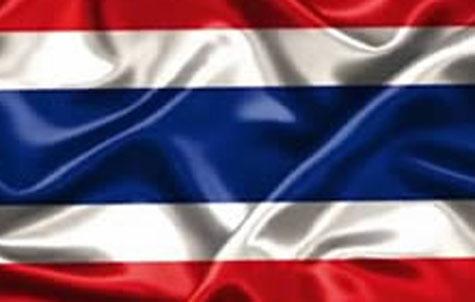 Tailândia: trabalho missionário segue apesar de instabilidade política