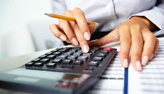 Finanças equilibradas = Funcionários mais produtivos