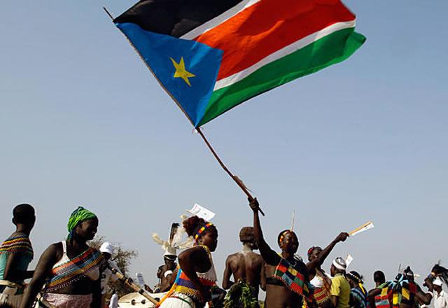 Sudão: Mãe cristã é condenada a morte em pleno Dia das Mães