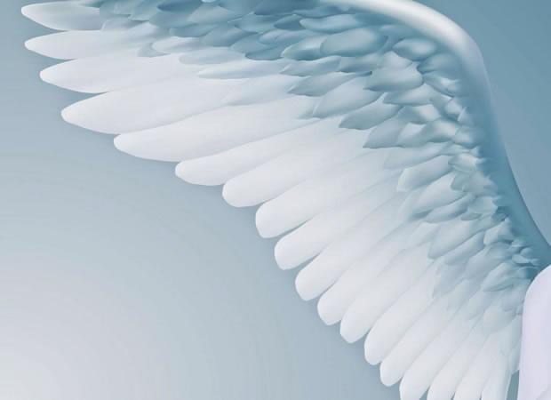 O famigerado culto aos anjos nas igrejas evangélicas