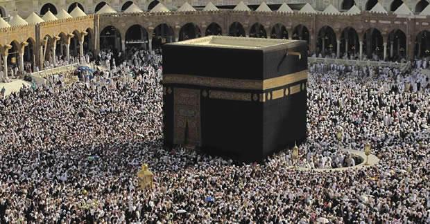 O que é o Ramadã?