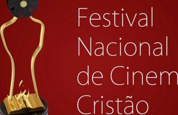 Rio de Janeiro sediará o II Festival Nacional de Cinema Cristão